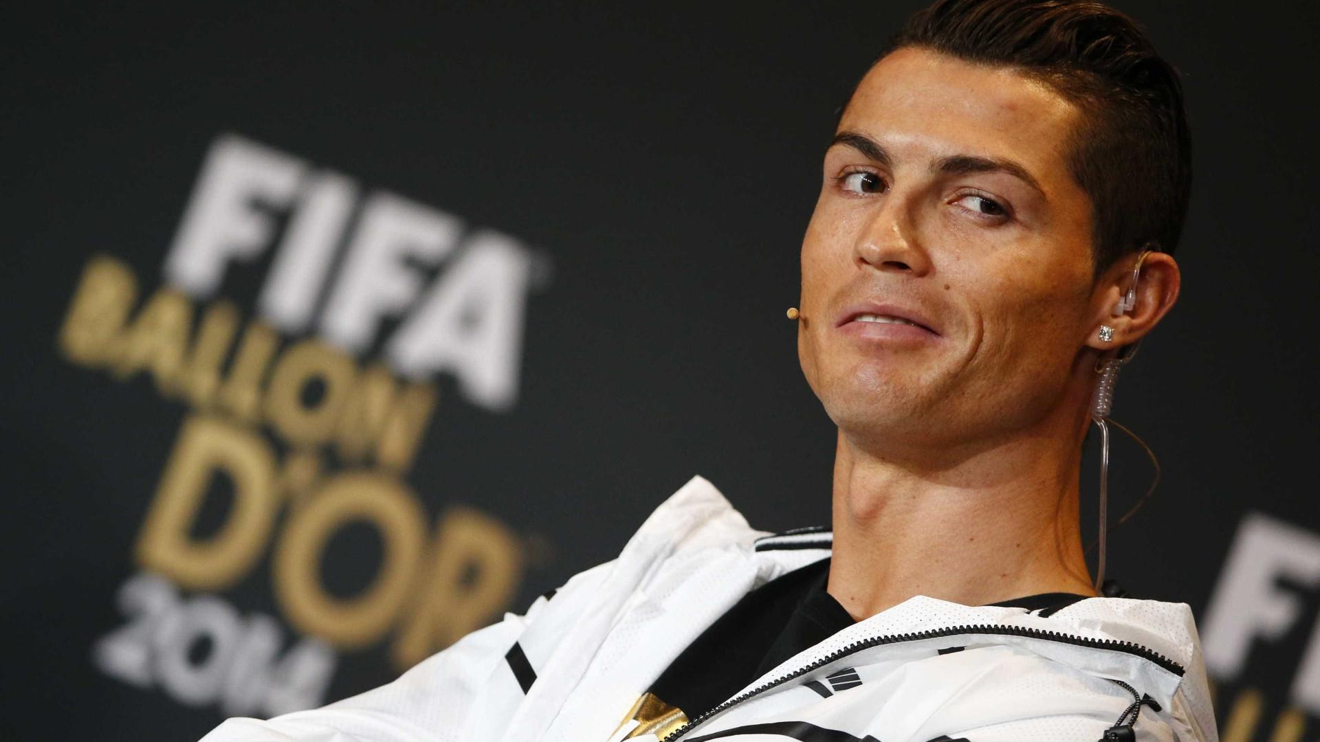 Os atletas mais bem pagos do planeta: Portugal também é campeão aqui