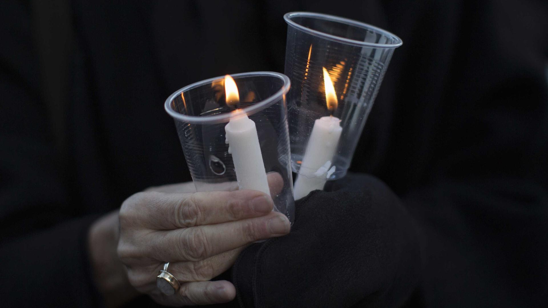 Federação Internacional lamenta morte de 21 jornalistas em queda de avião