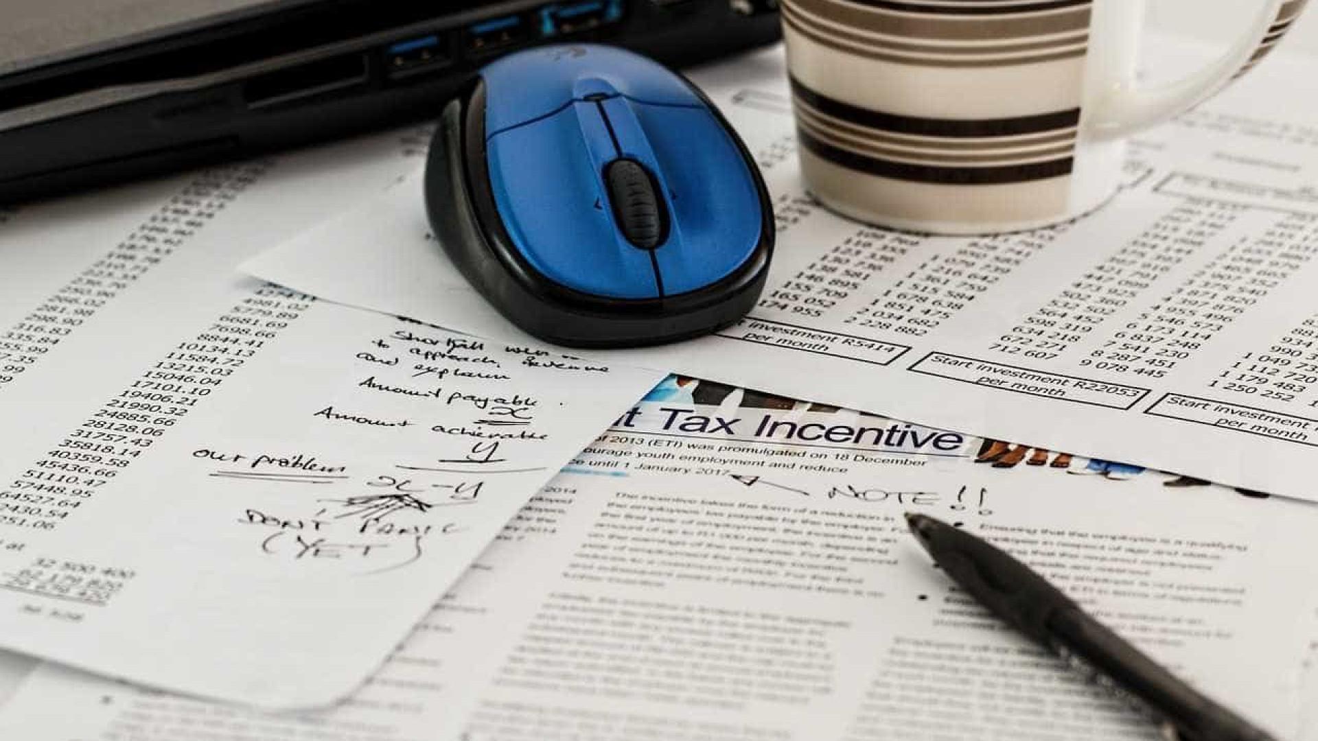 Pensões, IRS, Função Pública: Marques Mendes revela 5 prioridades do OE