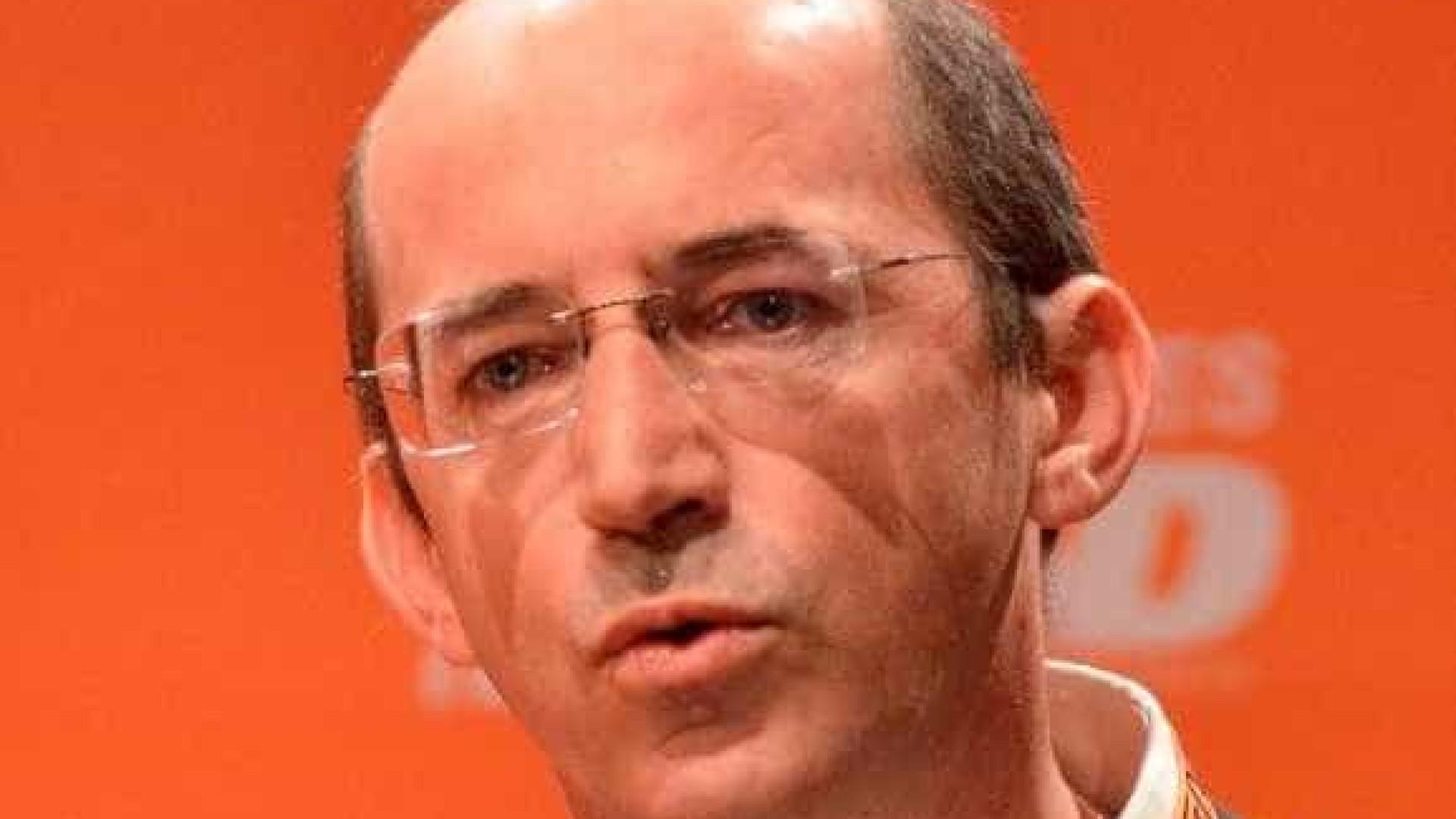 """PSD diz que Governo regional """"esconde"""" finanças públicas, executivo nega"""