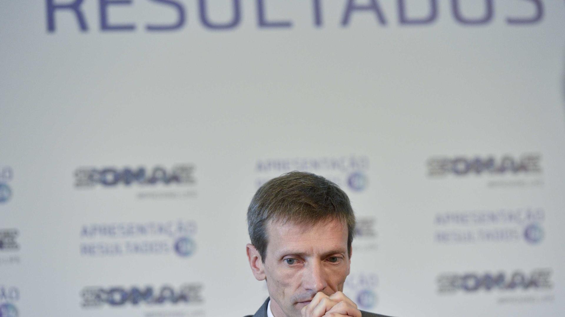 Miguel Gil Mata substitui Cláudia Azevedo na liderança da Sonae Capital