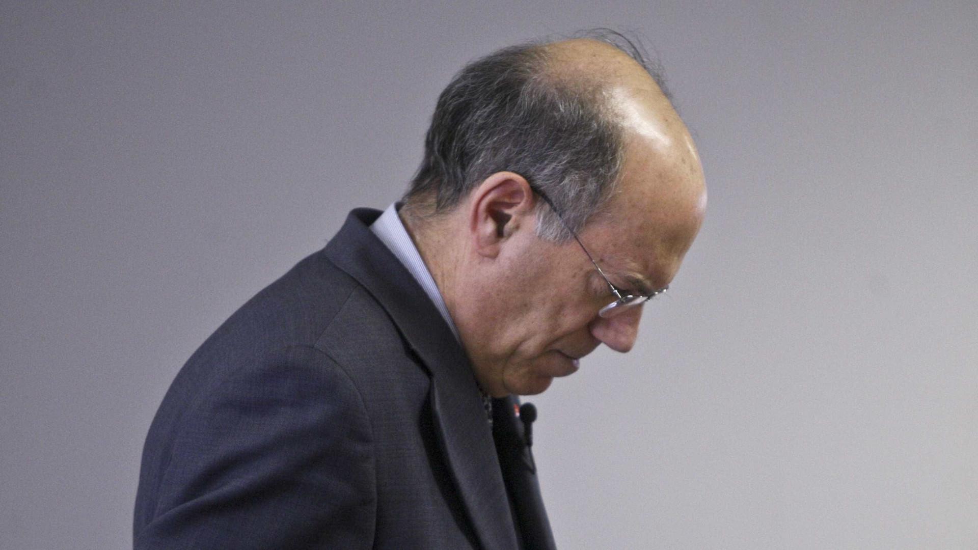 TAP: Fernando Pinto vai deixar presidência e já há sucessor