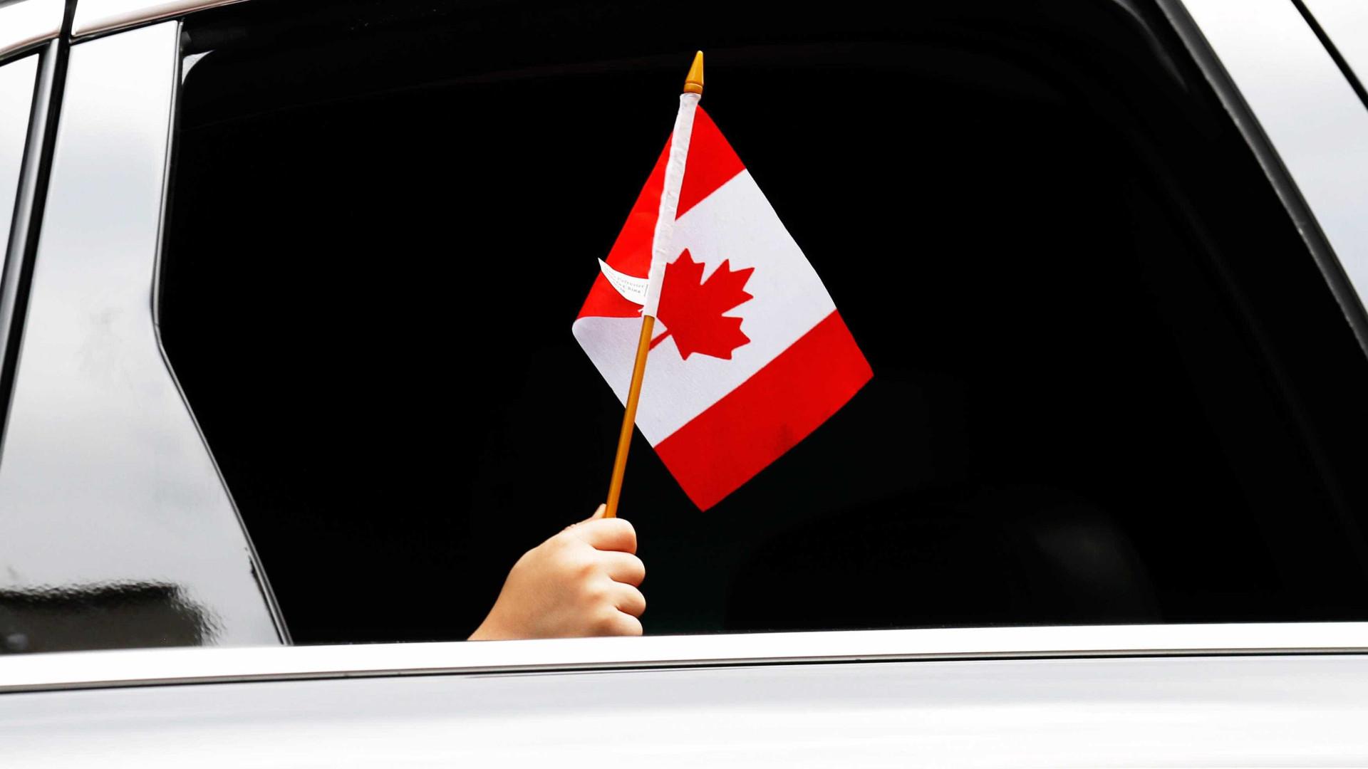 Ministra das Alterações Climáticas recorda sucesso do Protocolo Montreal