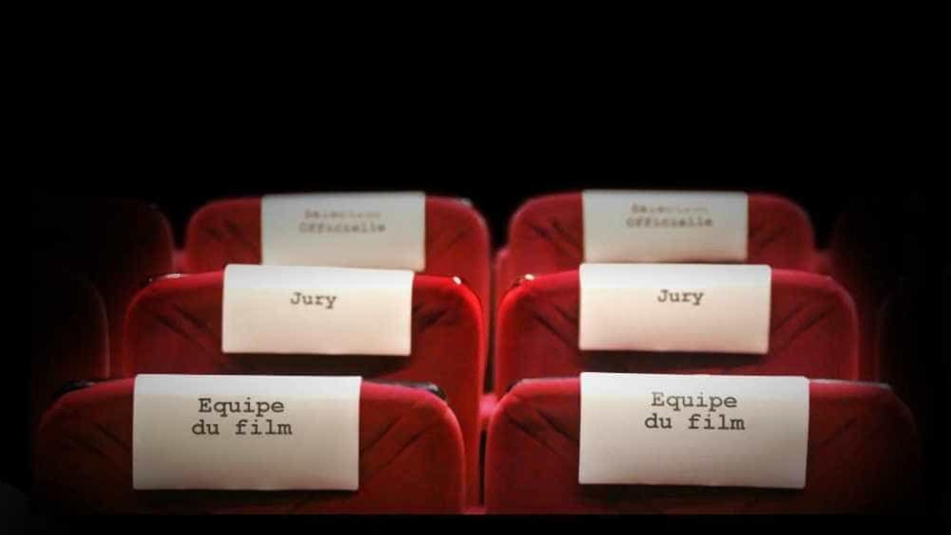 Dois filmes portugueses participam na Quinzena de Realizadores, em Cannes