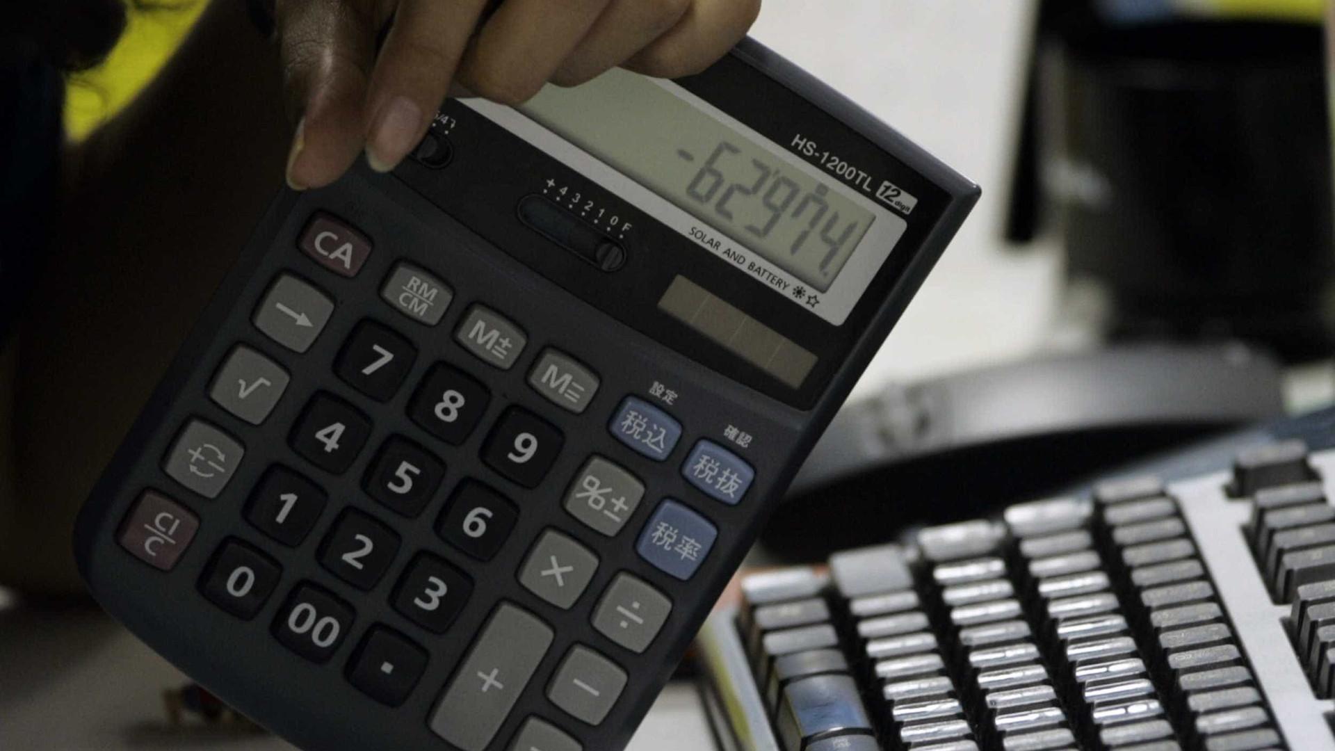 IRS: Saiba que prazos deve cumprir