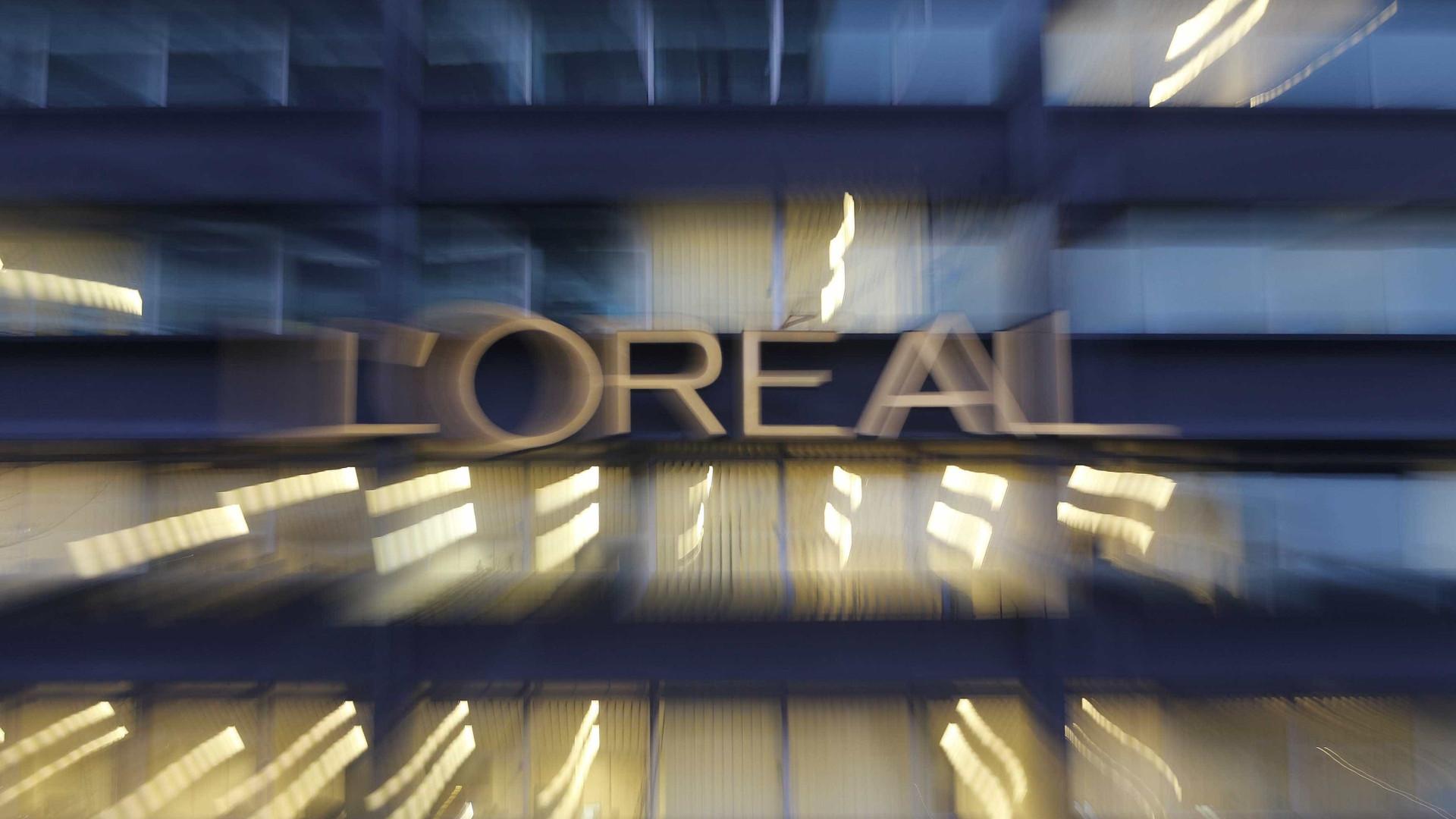 L'Oréal já escolheu vencedores portugueses do desafio de inovação