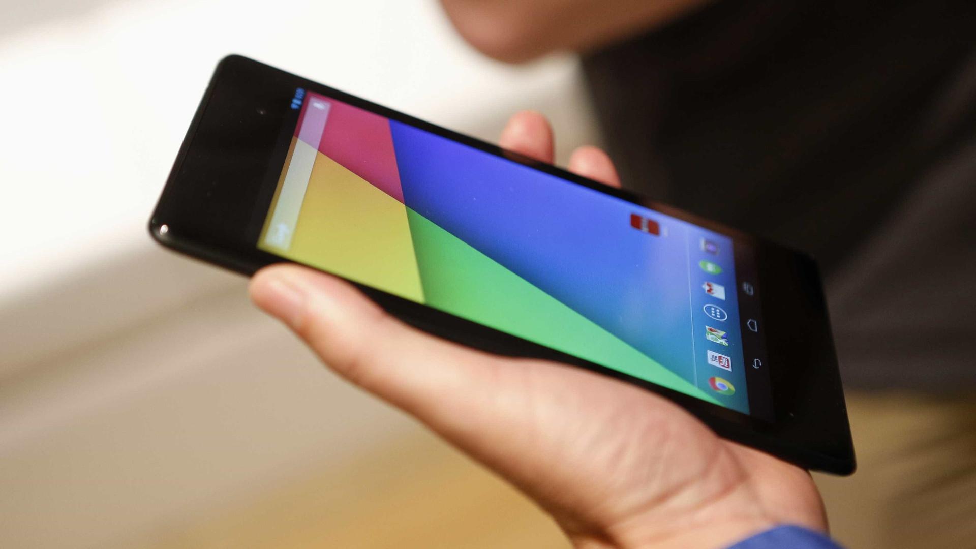 Google garante que assistente digital por telefone será identificado