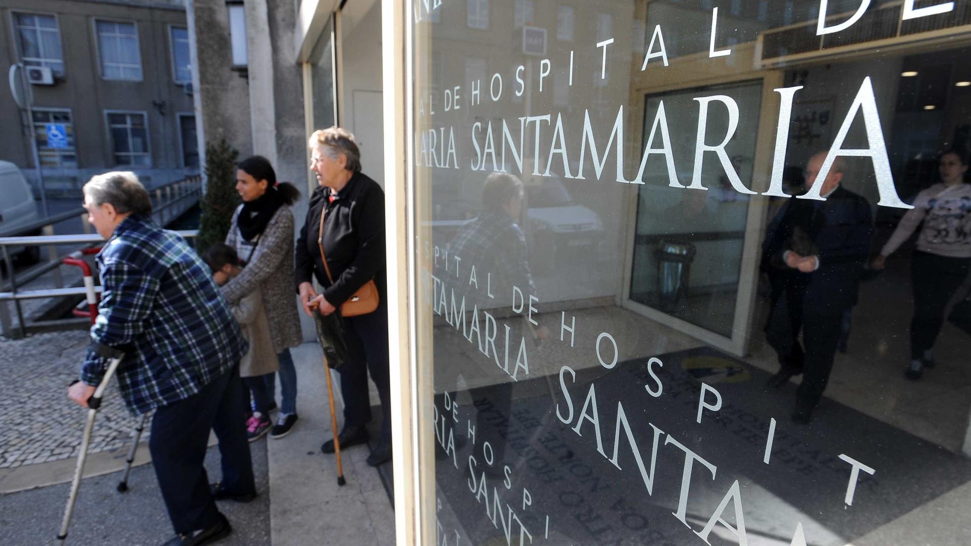 Santa Maria operou doentes com técnica inovadora para crises de epilepsia
