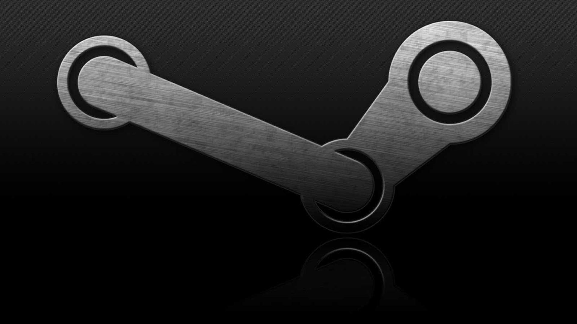 A Steam entrará numa nova era (e pode não gostar)