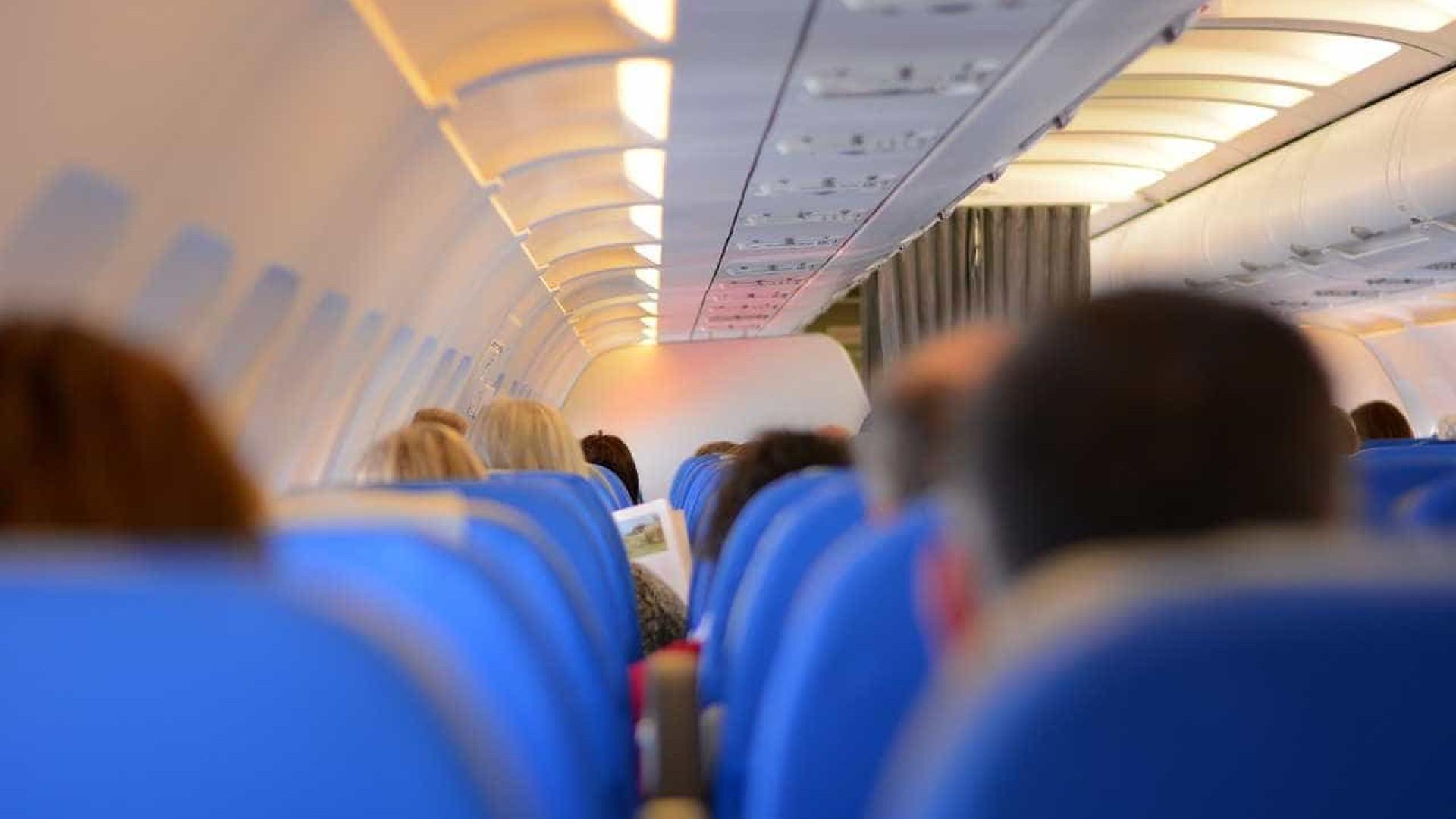 Denunciadas burlas cometidas por falsas agências de viagens