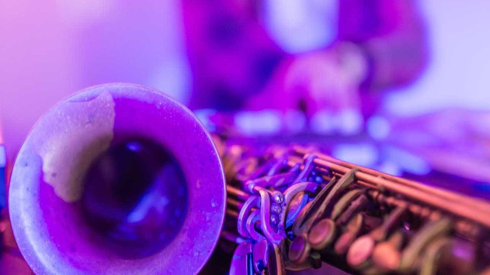 Festival Cool Jazz 2018 muda-se de Oeiras para Cascais