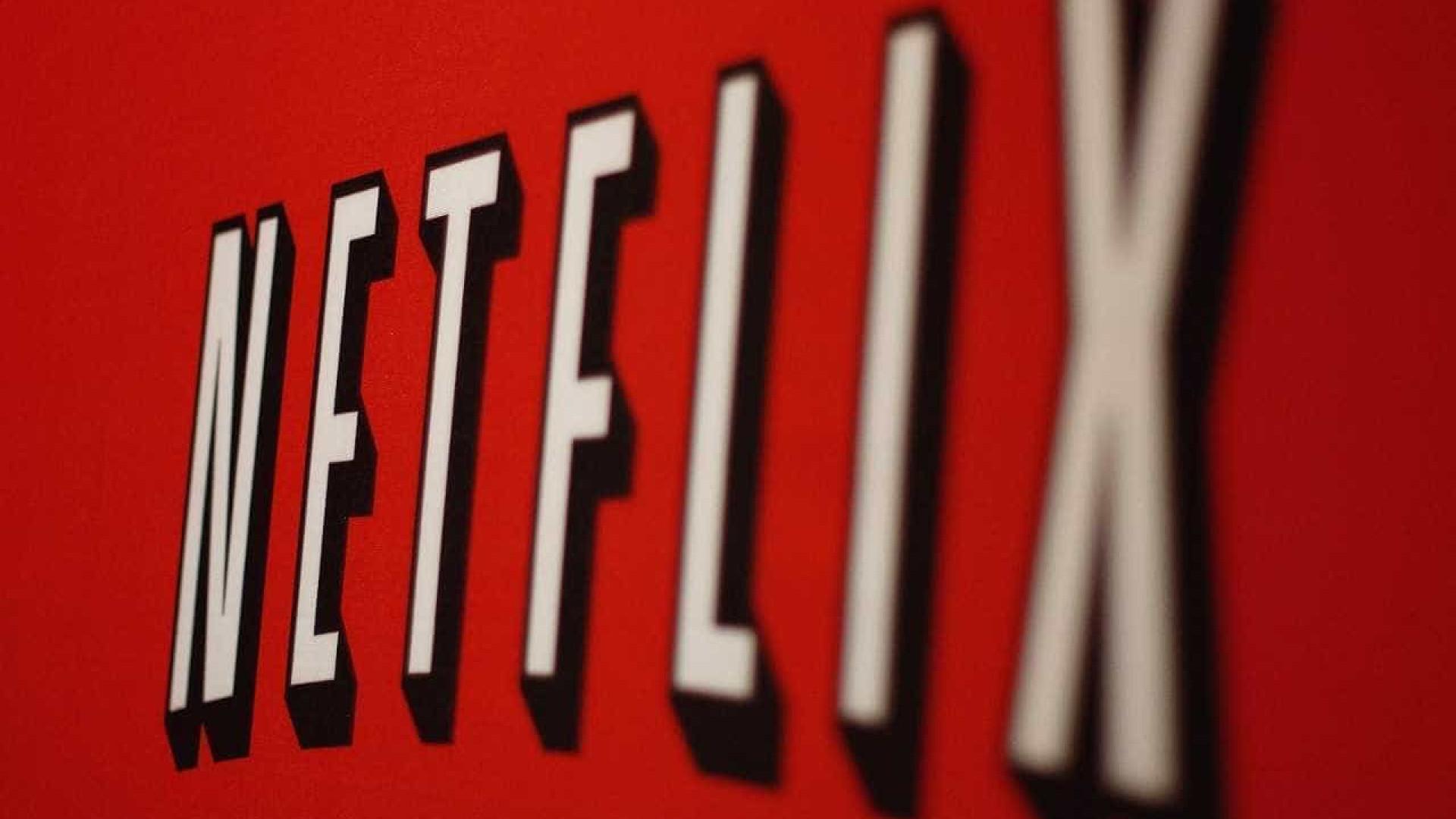 As maratonas da Netflix vão ficar ainda melhores