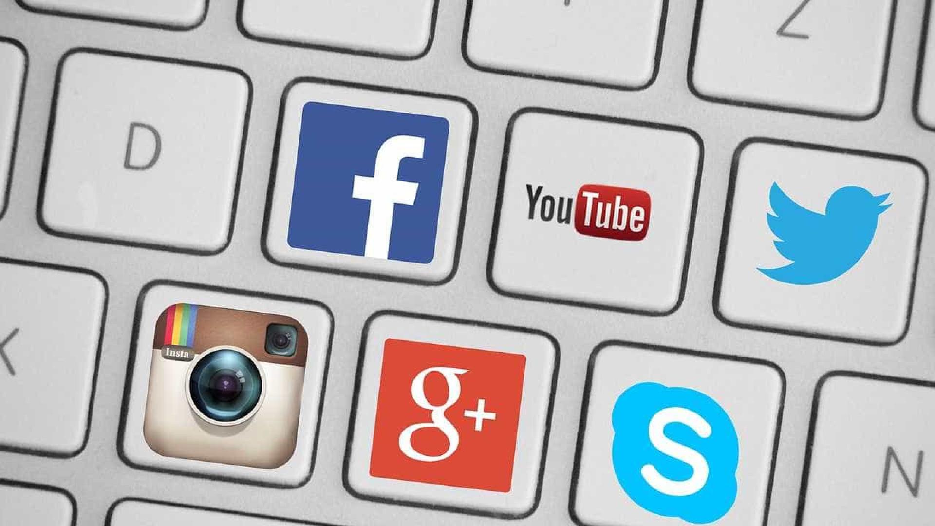 Sabe quanto ganha um influencer na blogosfera portuguesa?