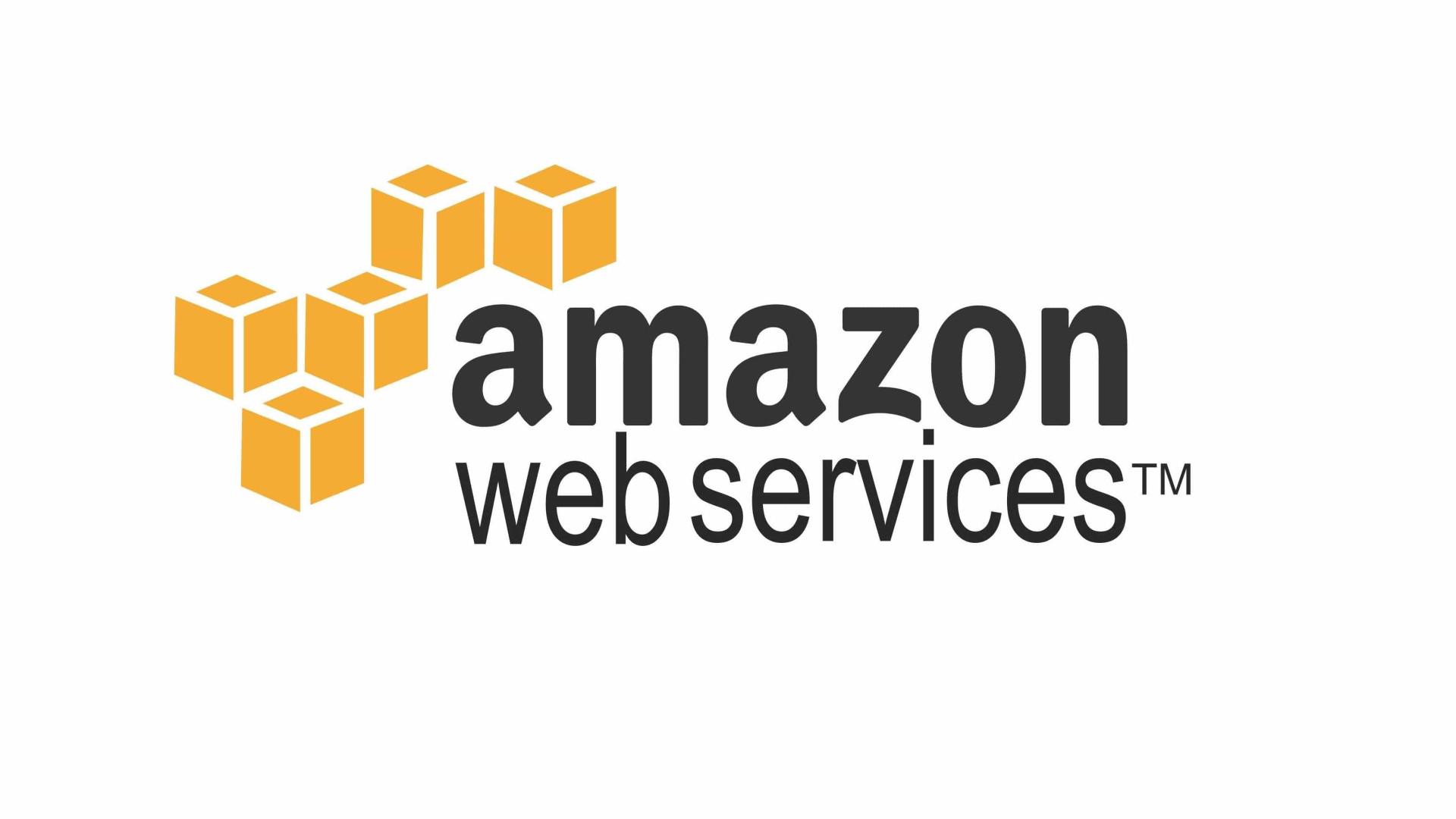 Amazon Web Services abre escritório em Lisboa. Governo dá as boas-vindas