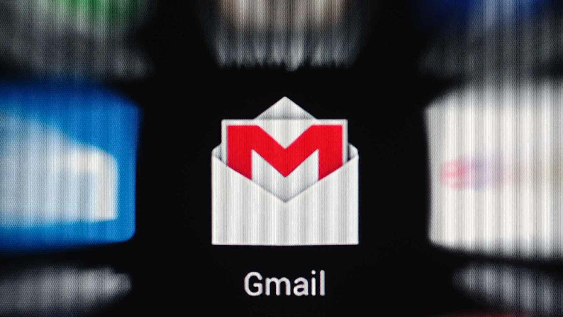 Quer restringir acesso ao seu Gmail? Eis como o fazer