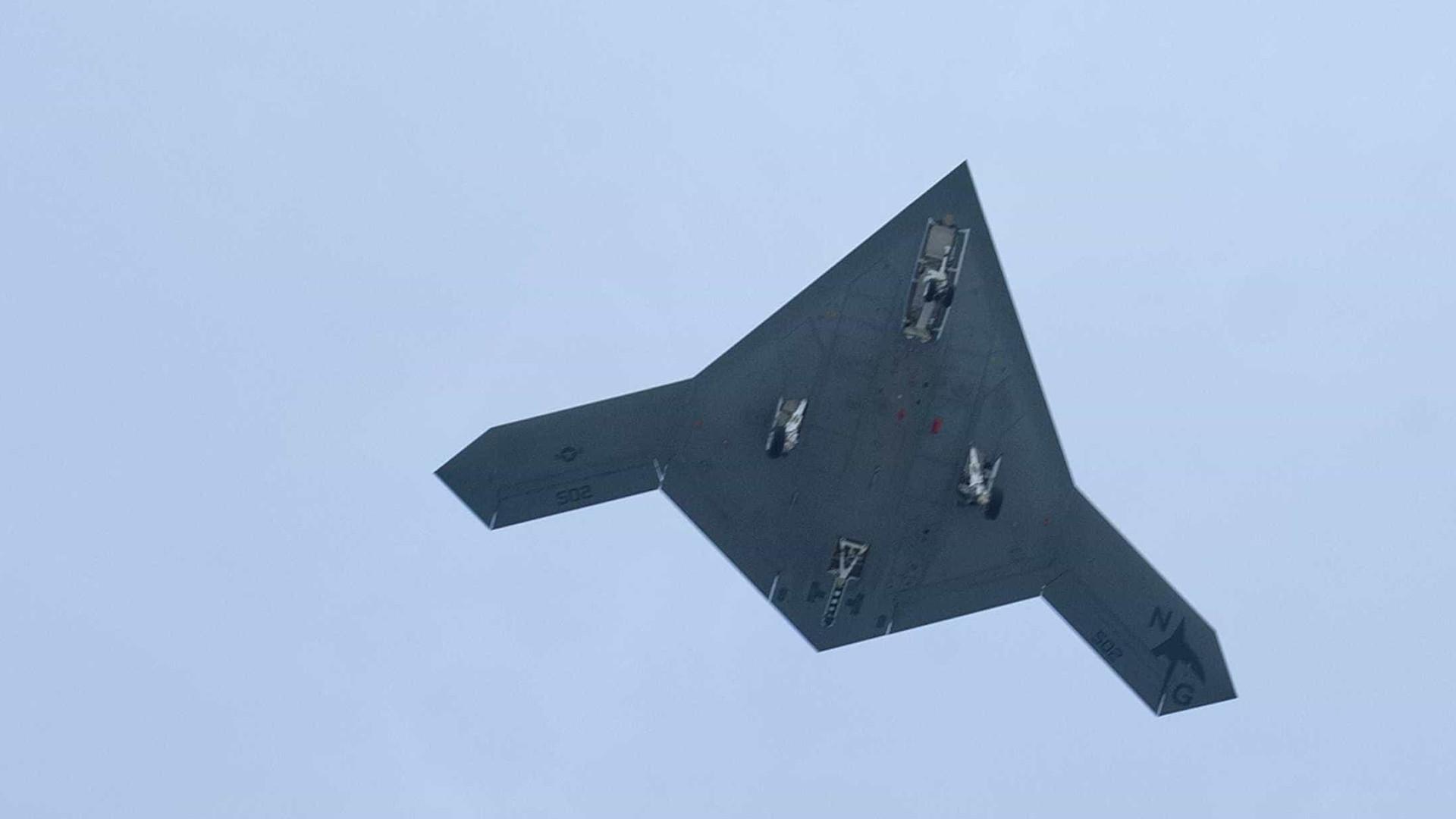 Ataque com drone dos EUA no Afeganistão fez 21 mortos