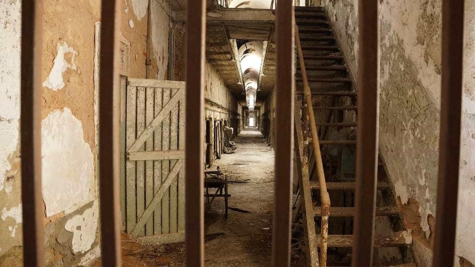 PEV garante que há famílias a viver em casas abandonadas em Lisboa