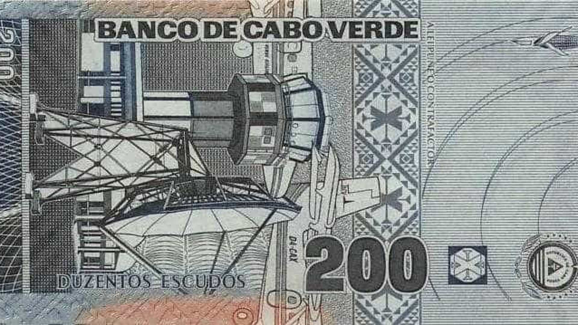 Banco central aprova venda do Banco Internacional de Cabo Verde
