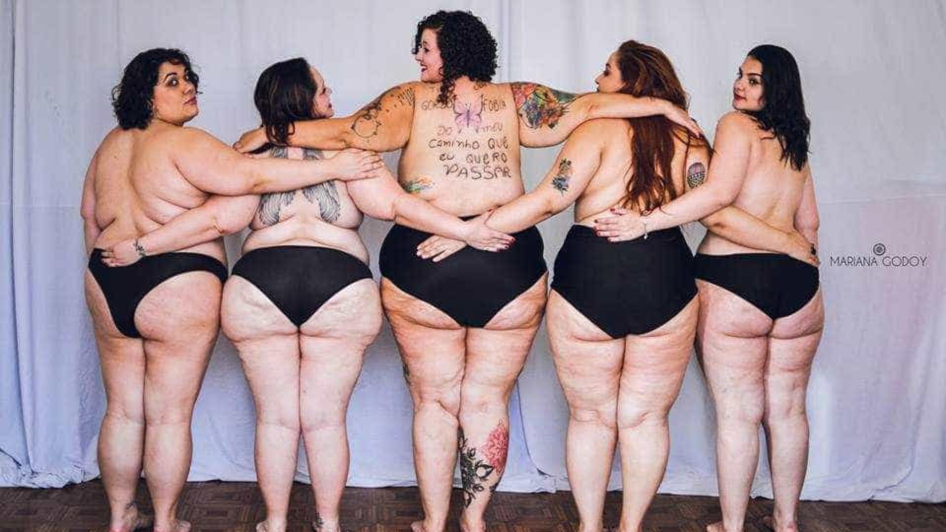 Смотреть онлайн жирные бабы, Жирные женщины на Порно Тигр 27 фотография