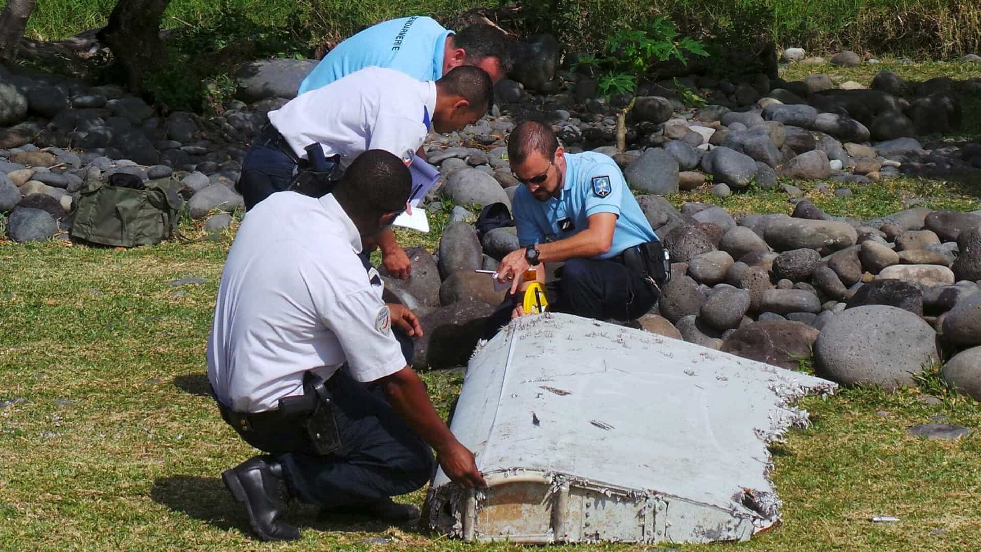 Austrália desmente que MH370 tenha sido despenhado pelo piloto