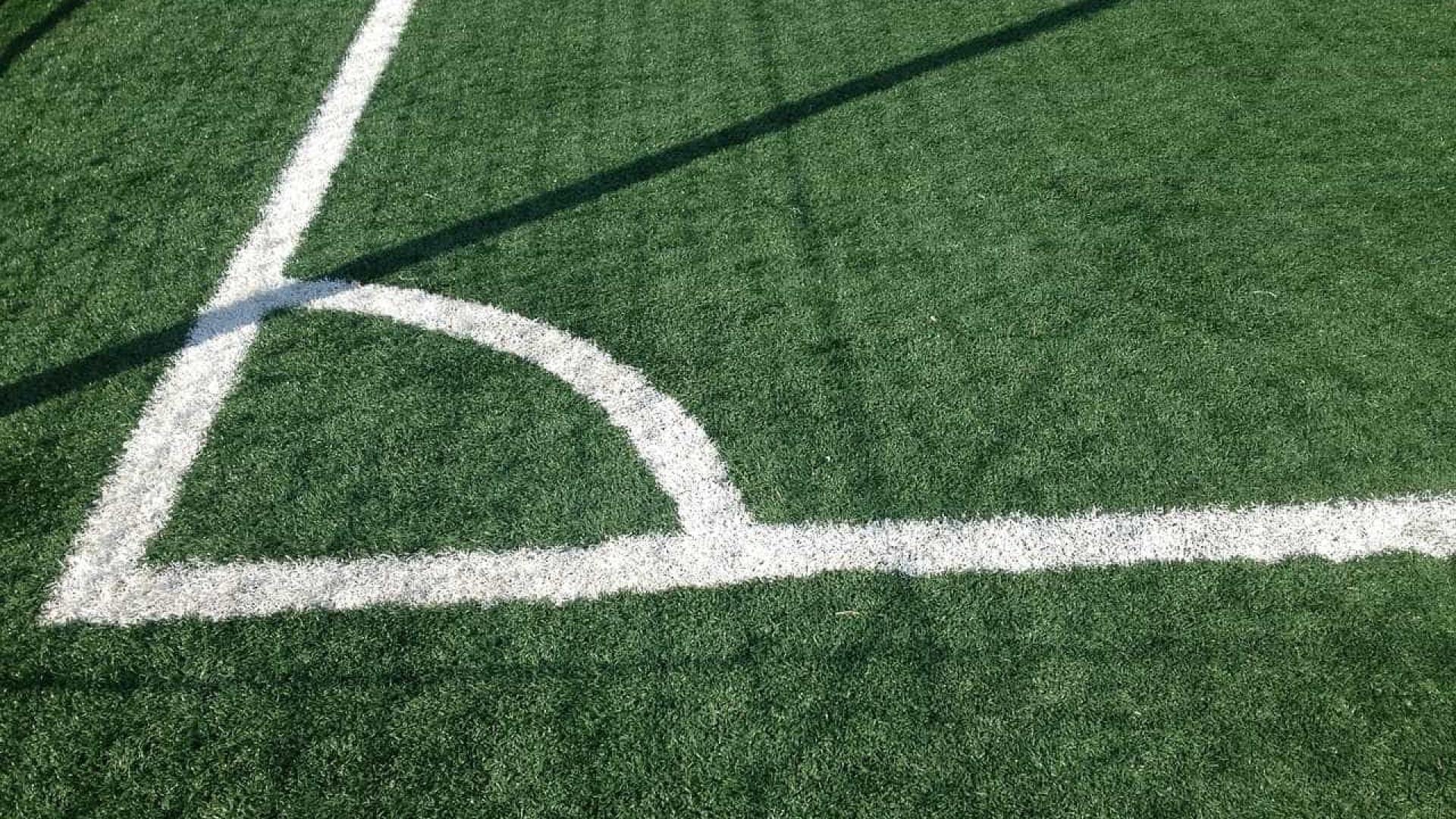 Sion excluído das competições europeias de futebol por dois anos