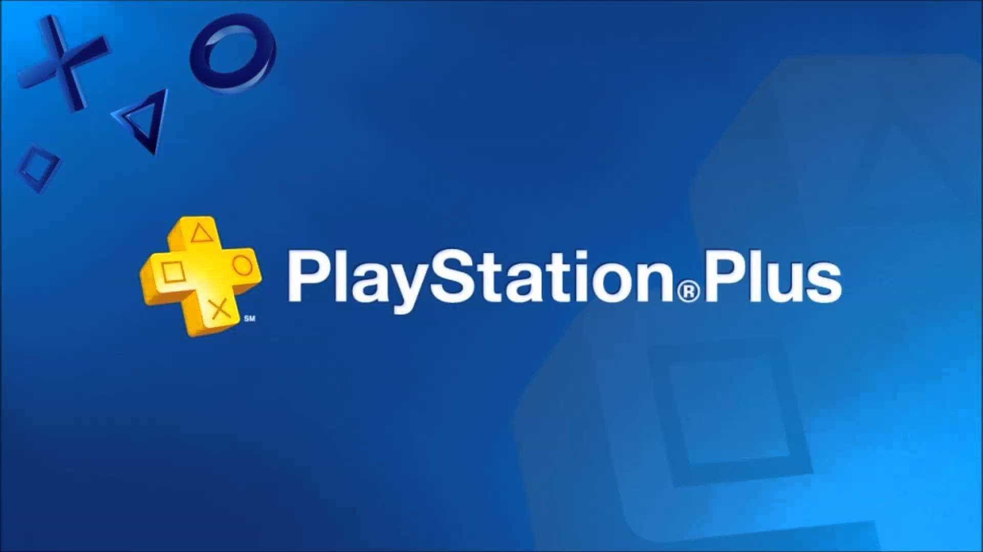 Preços do PS Plus sobem a partir de setembro