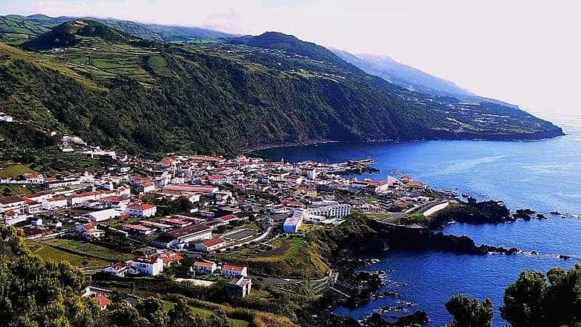 Açores vão receber menos 55 milhões de fundos comunitários em 2018