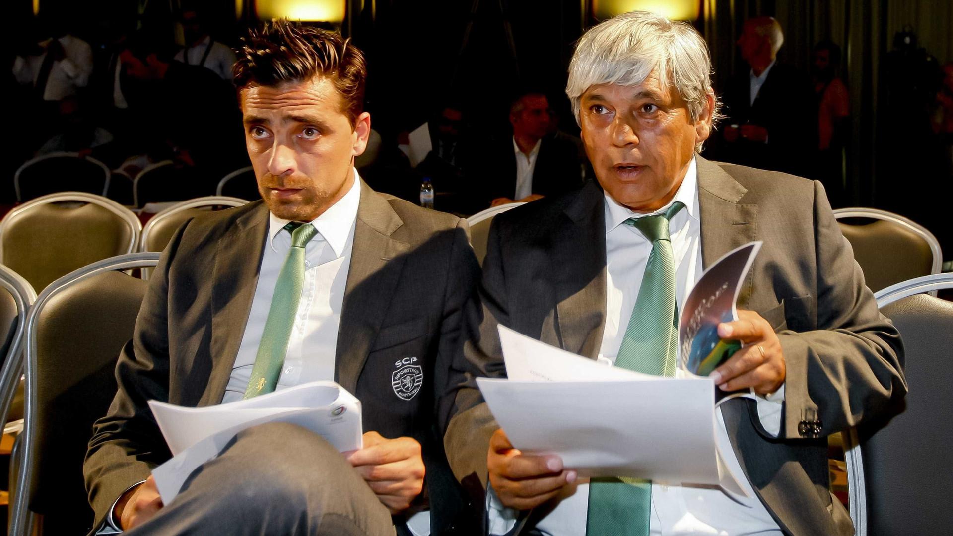 """""""Estou convencido que o Benfica vai jogar todo lá atrás"""""""