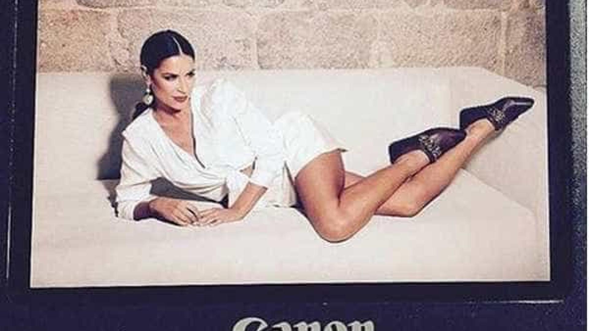 Erotica Dania Neto nudes (87 photos), Sexy, Sideboobs, Twitter, cleavage 2006