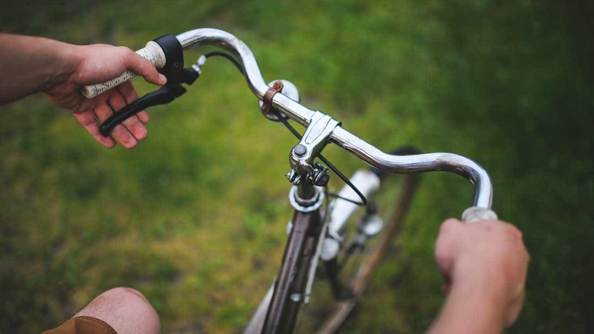 Grupo informal de cidadãos quer mobilizar Aveiro para o uso da bicicleta
