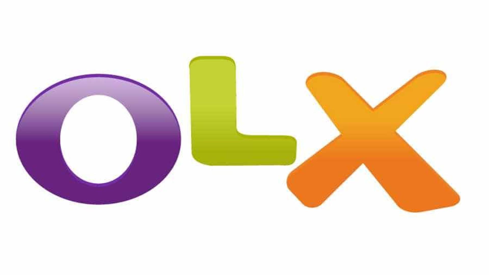 Reclamações sobre o site OLX disparam 50%
