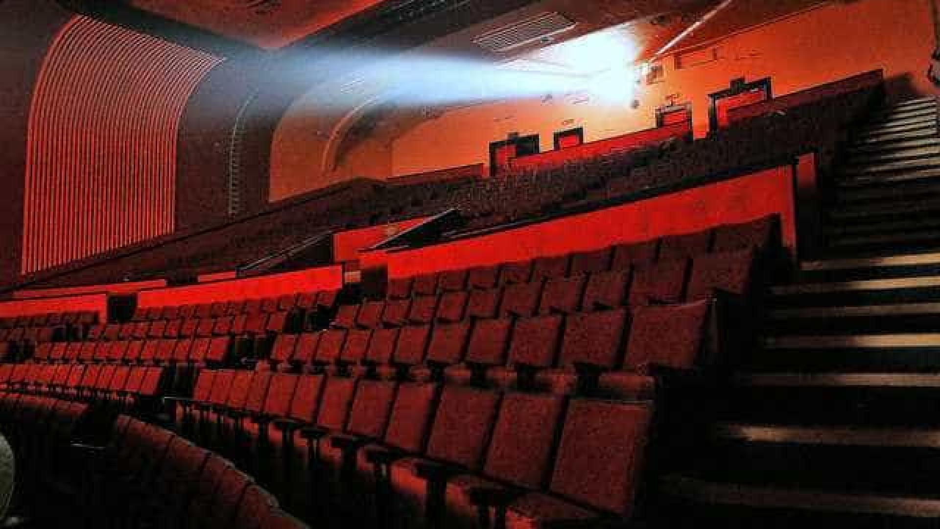 Festival do documentário contemporâneo com 55 estreias