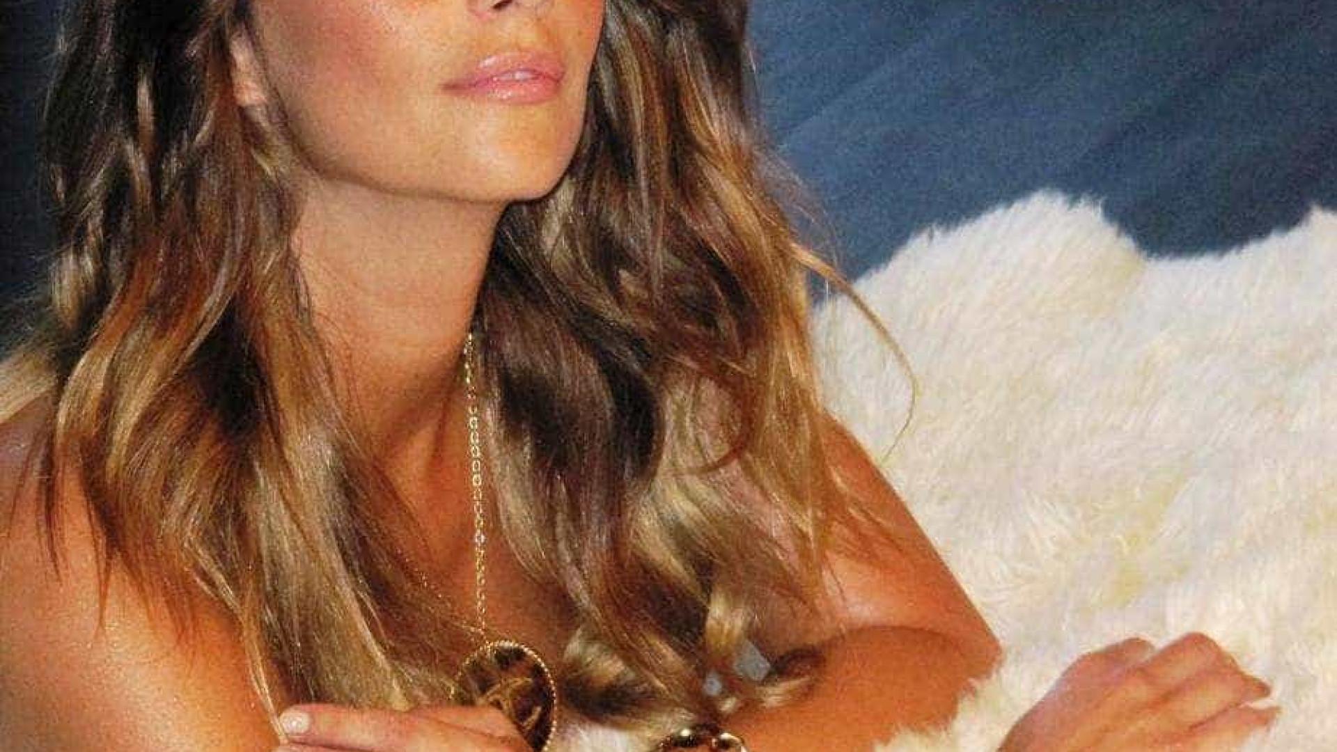 """Isabel Figueira """"revoltada"""" com a morte do amigo Nuno Ribeiro"""