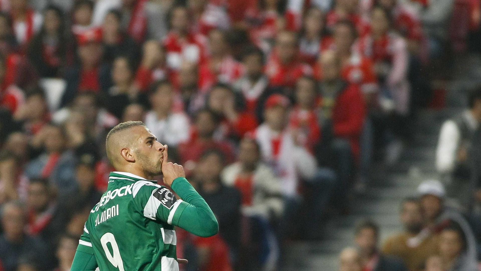 Aves apurado para a final da Taça de Portugal