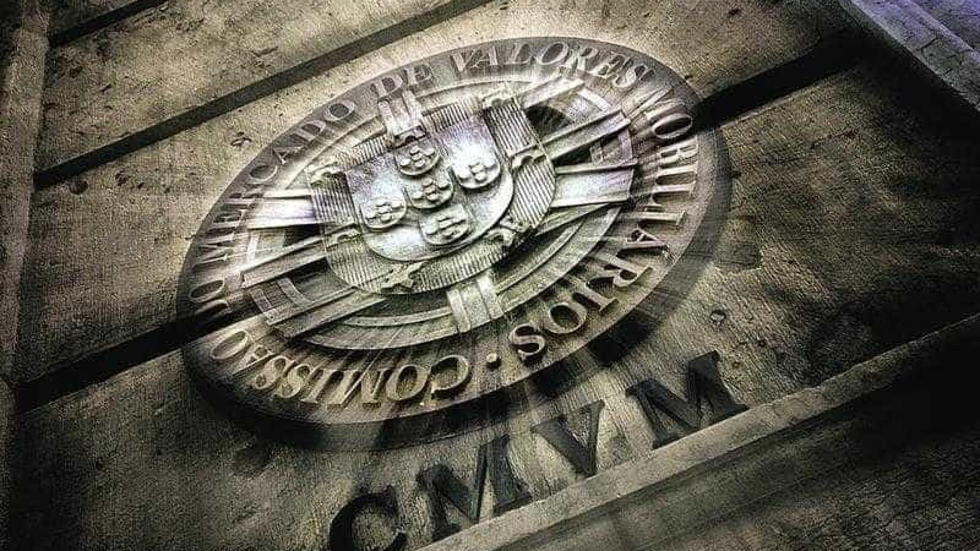 """CMVM não tem """"razões"""" para estar no Porto e rescindiu com trabalhadores"""