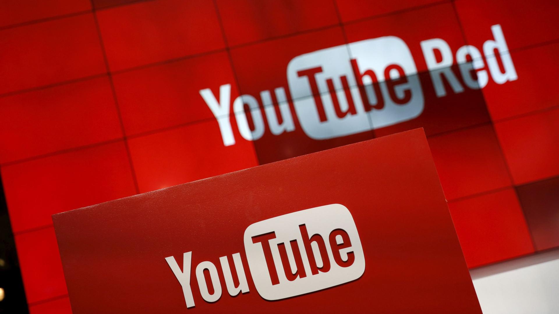 Google pode unir YouTube Red e Google Play Music