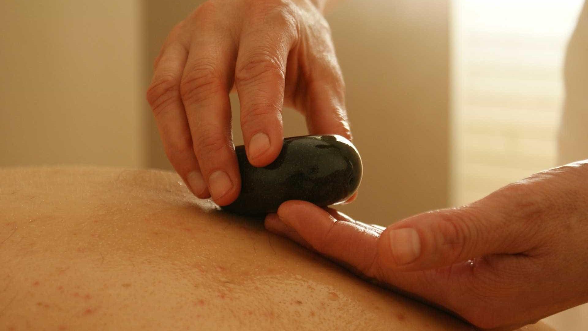 SEF fiscaliza casas de massagem e de diversão nocturna em Aveiro