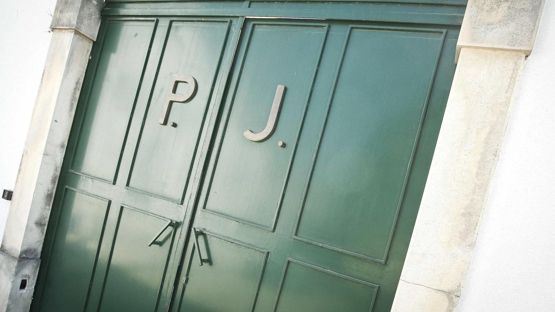 Quatro detidos por suspeitas de corrupção no Sistema de Saúde dos Açores