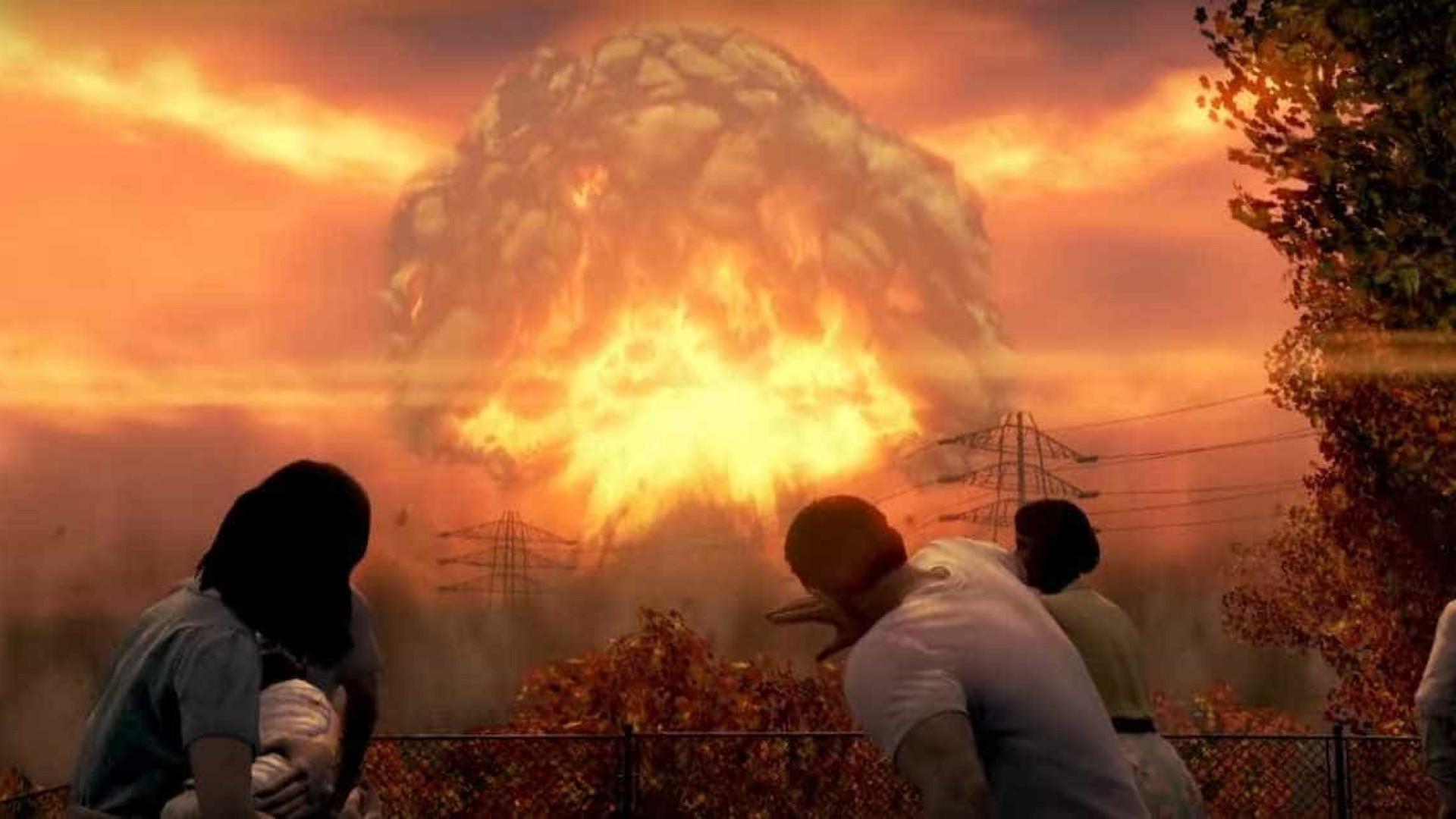 Responsáveis por 'Skyrim' e 'Fallout' não se deixam influenciar por fãs