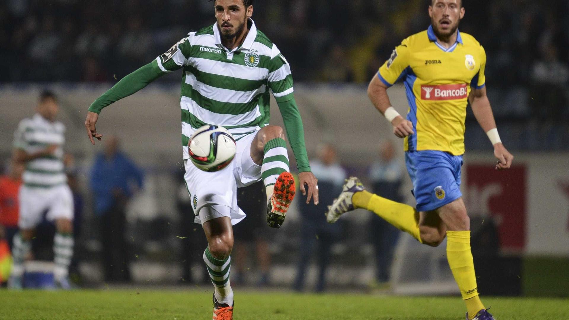 El jugador de la selección brasileña de fútbol
