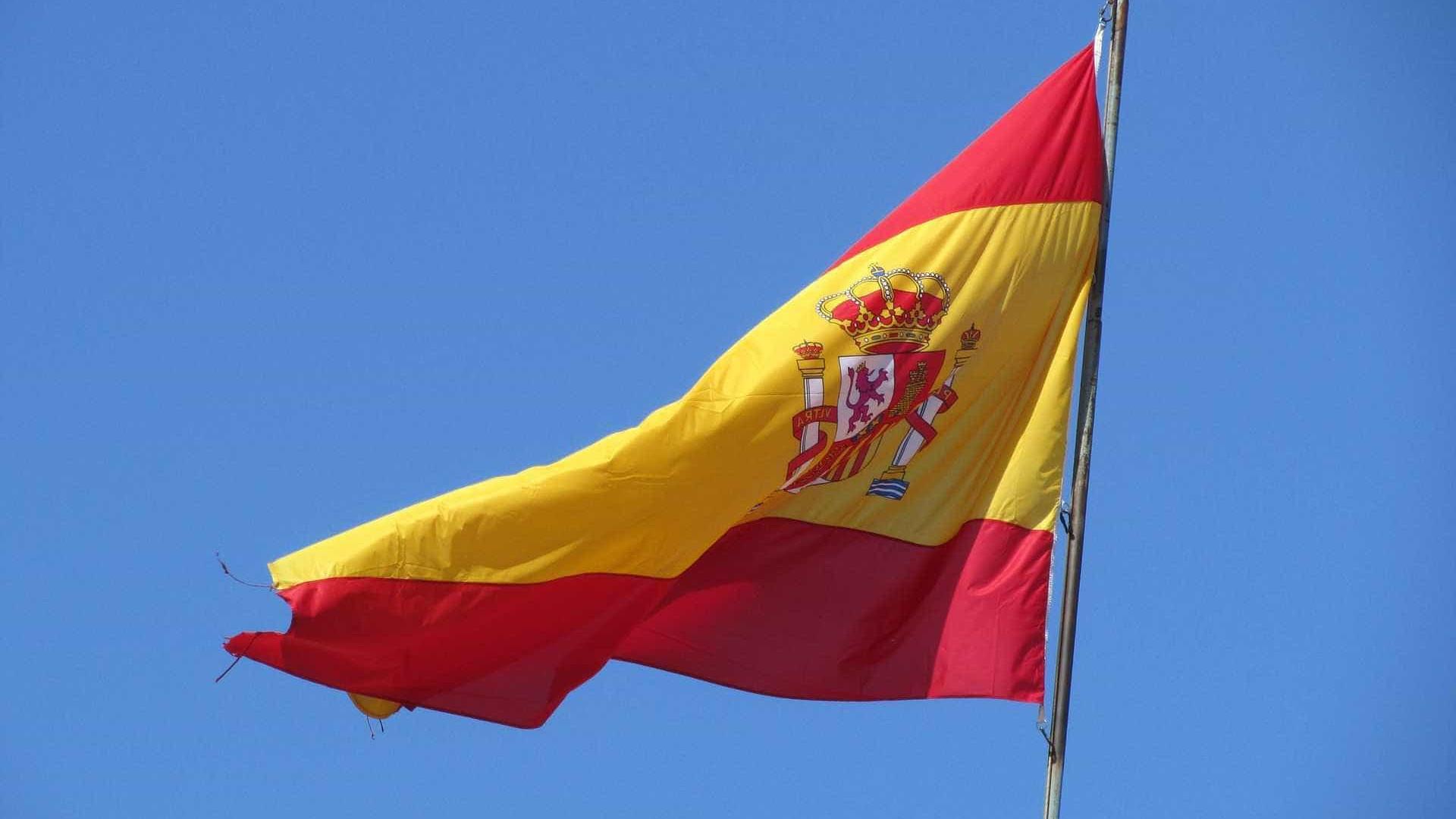 Milionários multiplicam-se em Espanha. Há o dobro face a 2007
