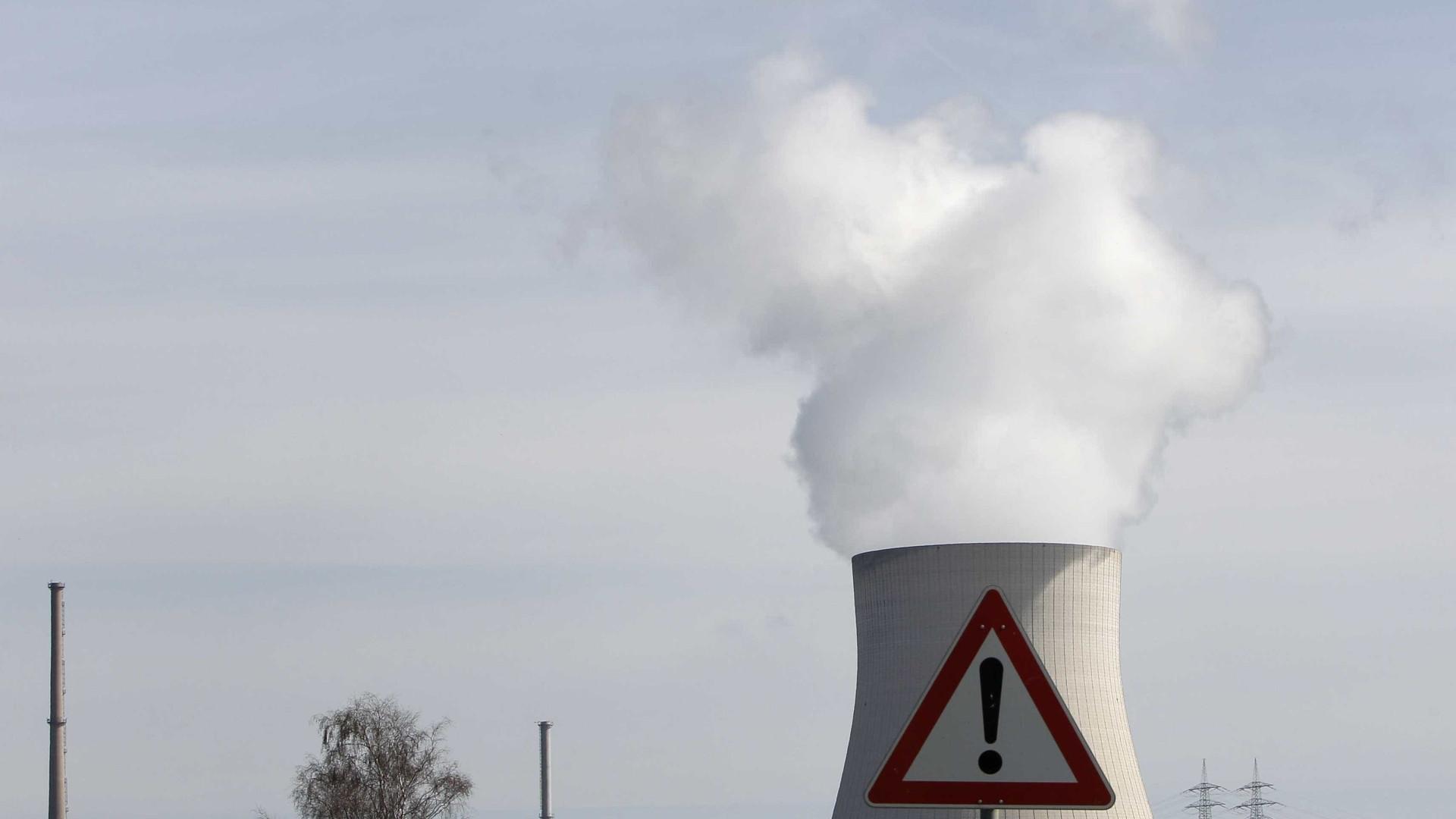 Governo admite ajustamentos à norma transitória das emissões de CO2