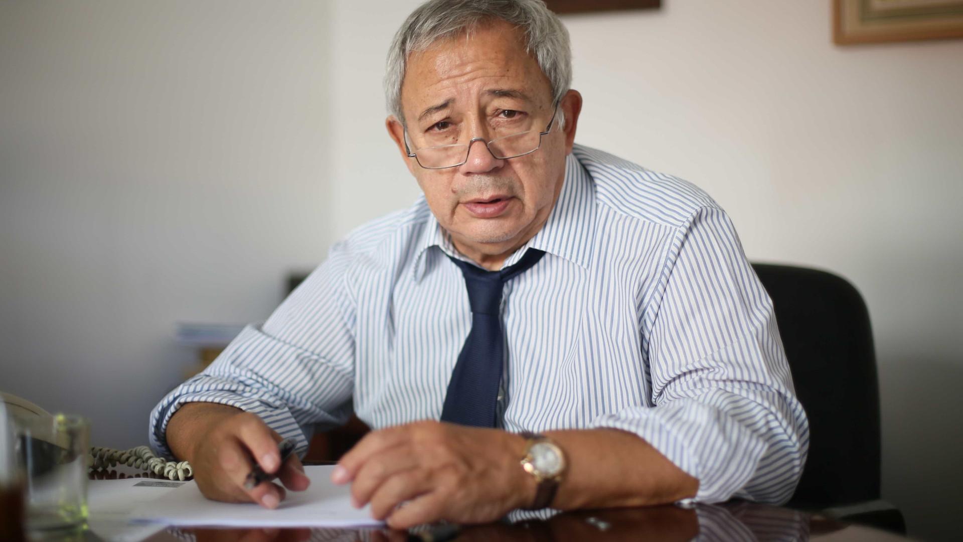 Nova Portugalidade reage à polémica com Jaime Nogueira Pinto