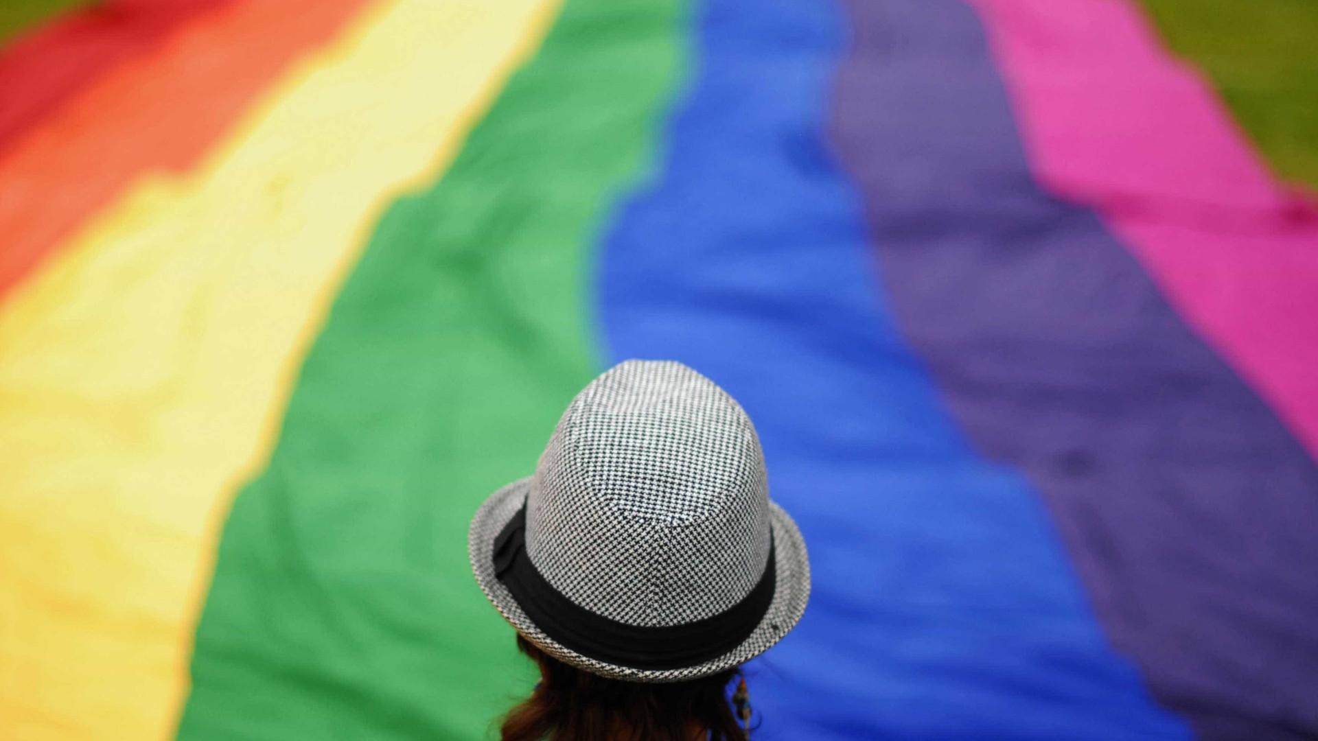Parlamento condena perseguição a cidadãos LGBGTI no Azerbaijão