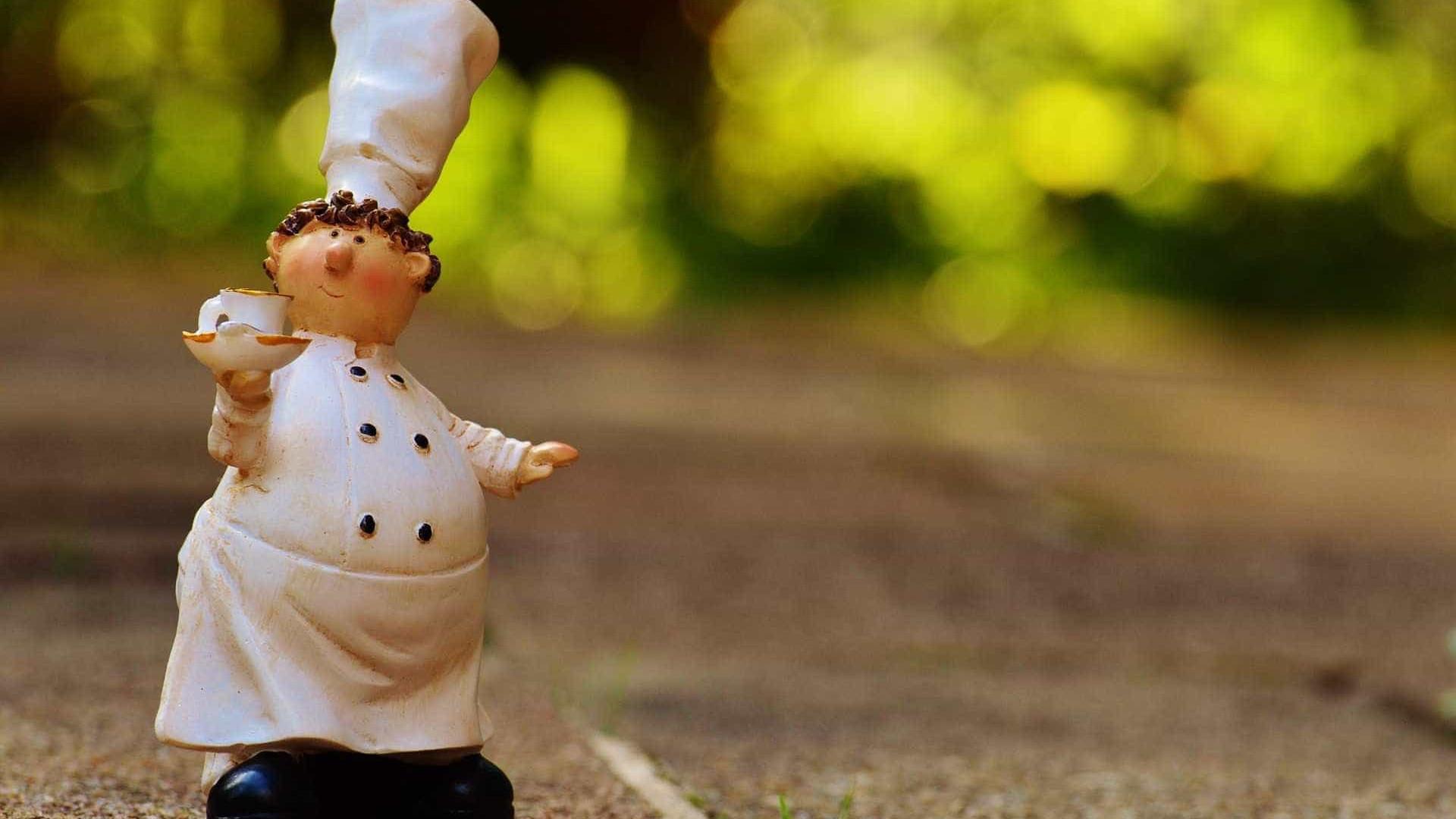 Dois restaurantes portugueses ganham primeira estrela Michelin