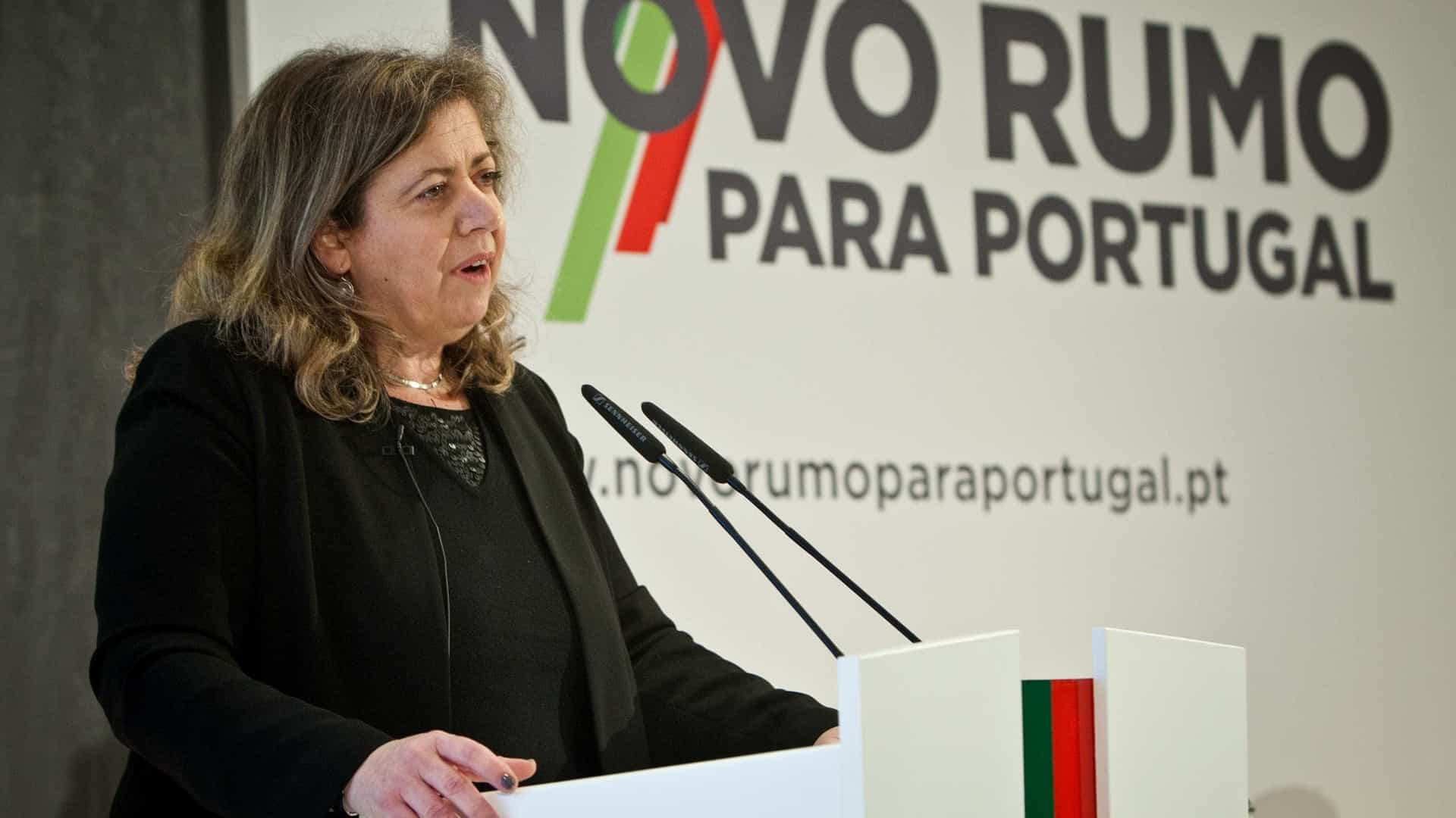 Plano de sustentabilidade do Douro vai potenciar a Economia