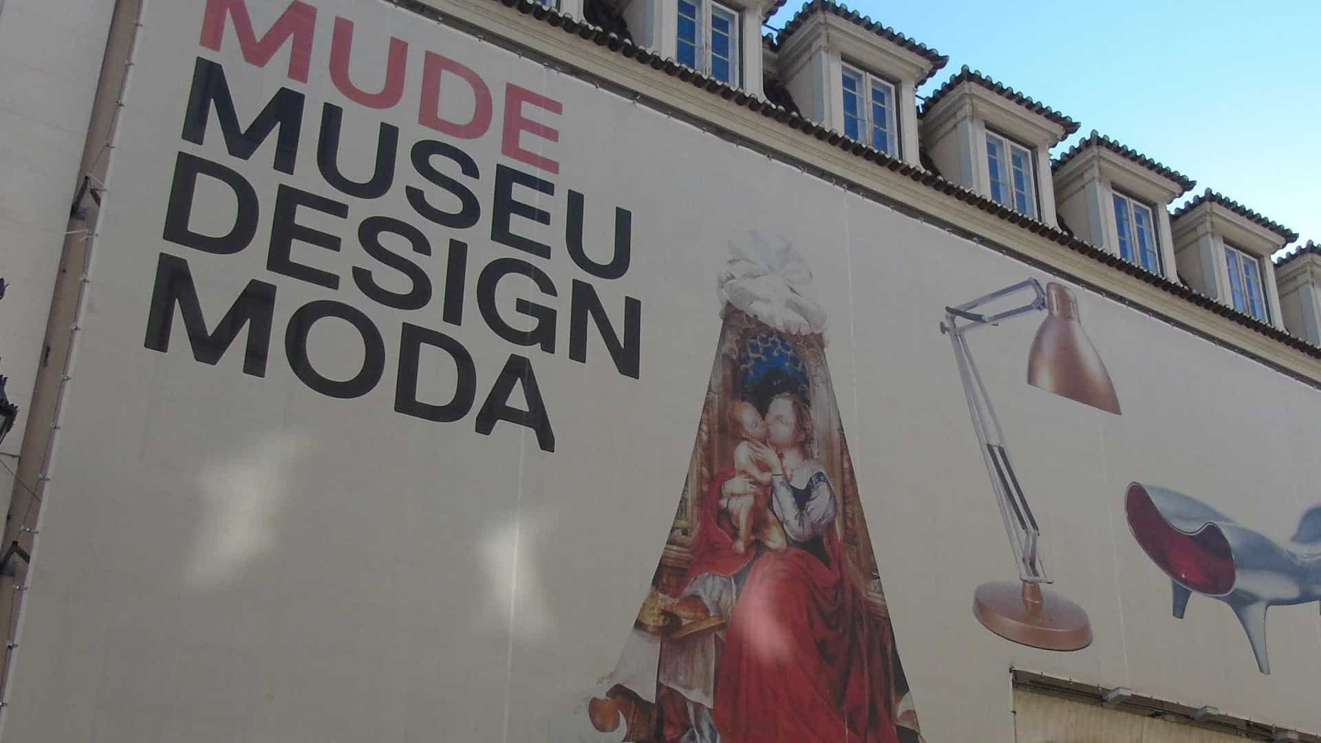 Exposição 'Design Português' apresentada na Suíça a partir de sábado