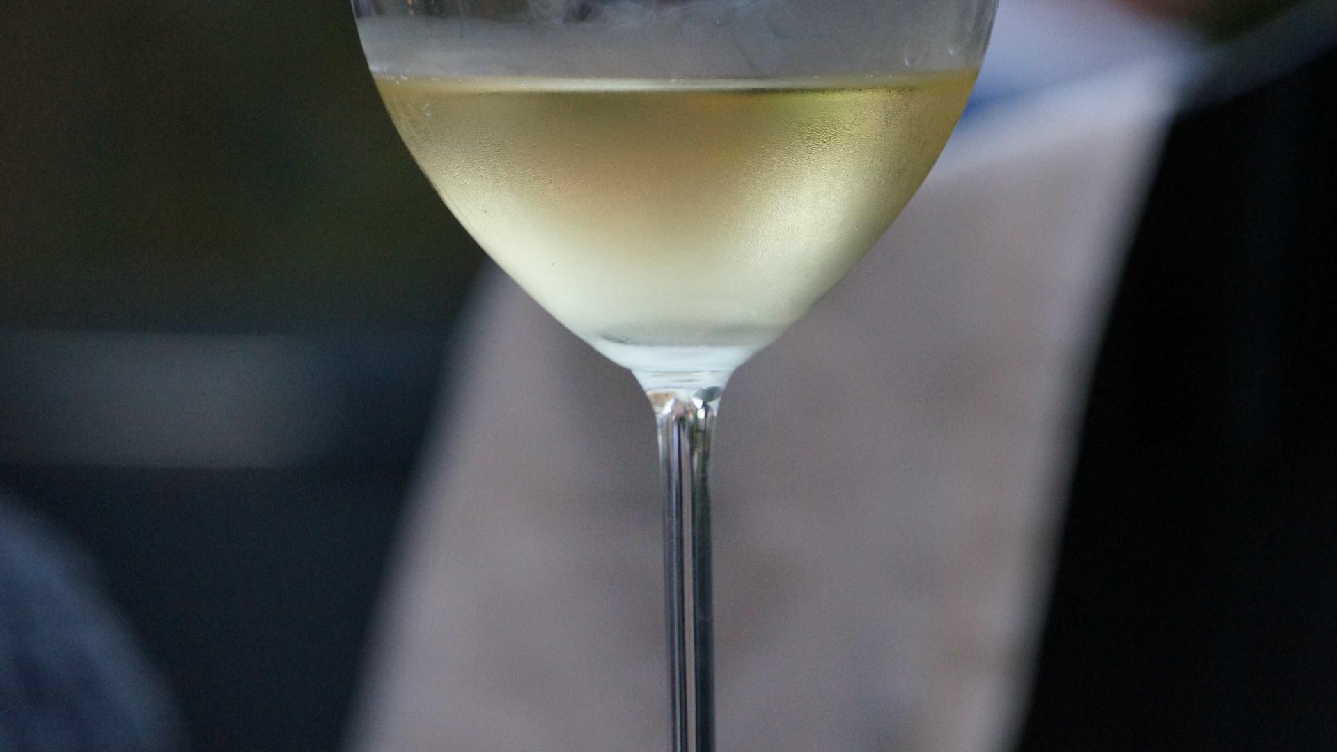 Feira de vinhos em foco nas festas de Reguengos de Monsaraz