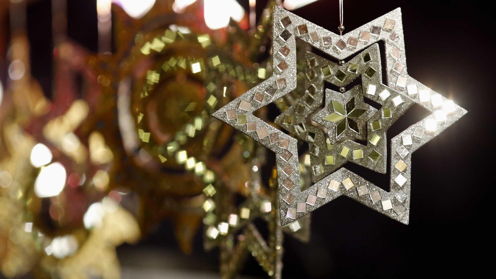 Barómetro do Turismo prevê Natal e Ano Novo melhores