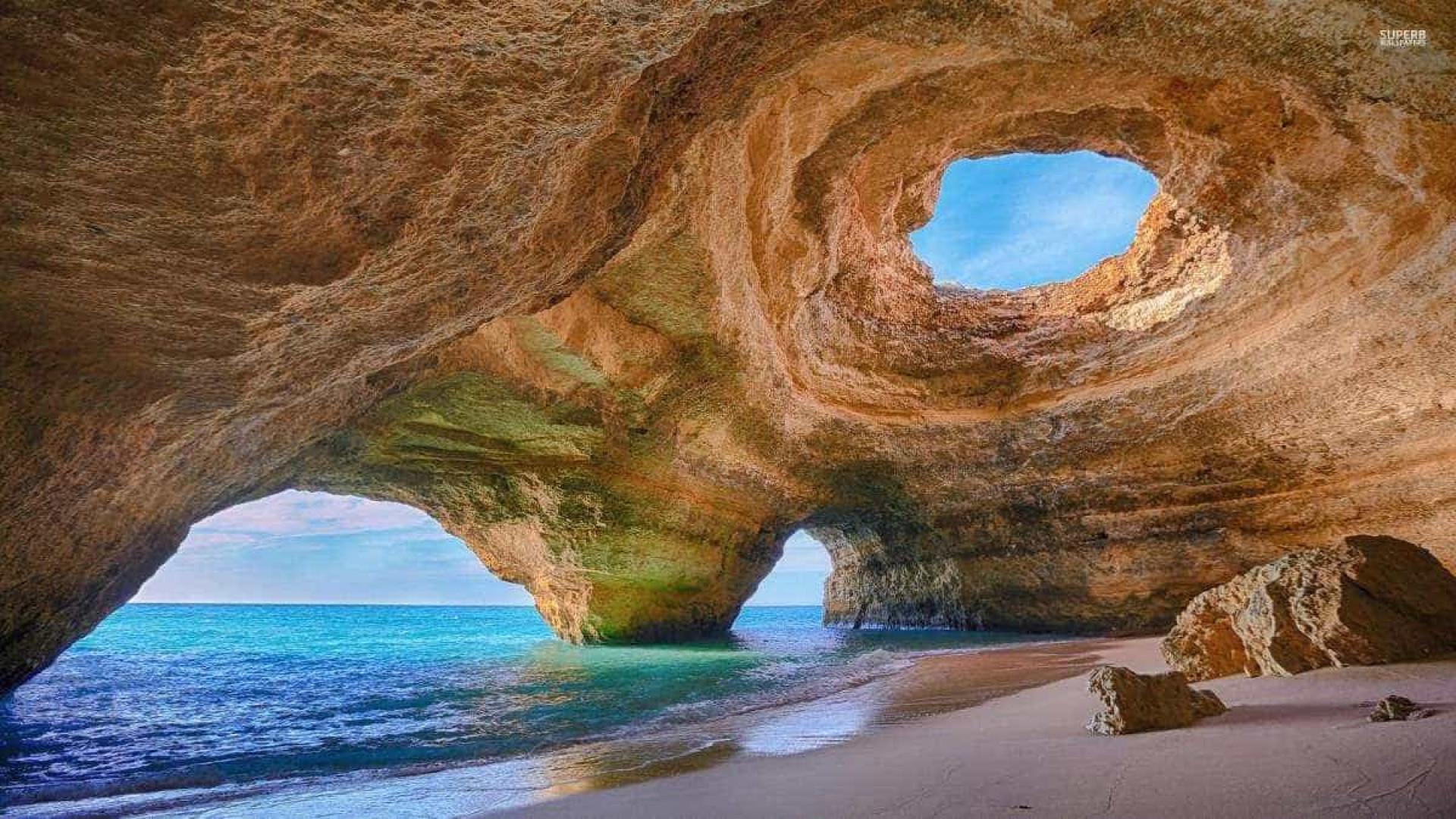 Notcias ao minuto entre os 50 locais mais belos do mundo h um entre os 50 locais mais belos do mundo h um bem portugus altavistaventures Images